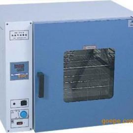 GRX-9123A液晶显示热空气消毒箱/干热消毒柜
