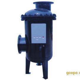 全程综合水处理器供应商