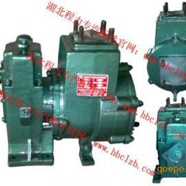 �|�L�⑺��配件|�|�L�⑺��水炮|�⑺��水泵