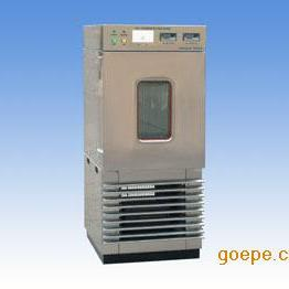 药物光照试验箱YG120/药物试验箱