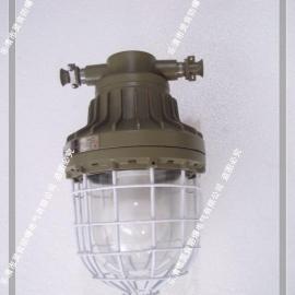 DGS40/127W(A)矿用无极灯