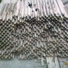 回收chen淀池废旧feng窝斜管