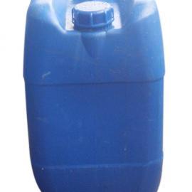 酸洗钝化液