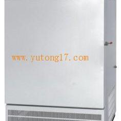 综合药品稳定性试验箱LHH-150CFS