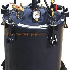 10L压力桶★虎牌10升压力桶★岩田压力桶★不锈钢压力桶