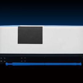 普析通用双光束紫外可见分光光度计TU-1900