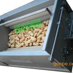 土豆清洗机,红薯清洗机,萝卜清洗机