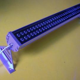 72w洗墙灯LED洗墙灯108W洗墙灯