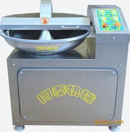小型斩拌机、实验室用小型斩拌机、微型斩拌机