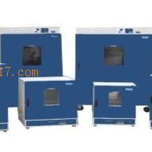 DHG-9070A立式电热恒温鼓风干燥箱250度