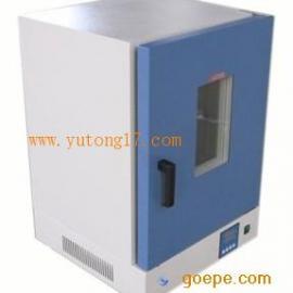 DGG-9146A电热恒温鼓风干燥箱300度 底部加热