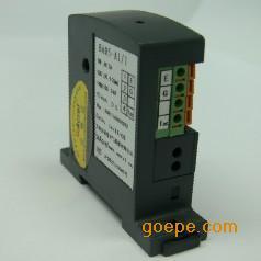 安科瑞交流电流传感器BA10-AI/I