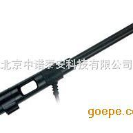 HACH SensION156配套ORP传感器