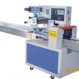 沙琪玛包装机械 沙琪玛包装机械设备