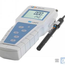 便携式溶解氧分析仪JPBJ-608/溶解氧测定仪/溶解氧分析仪