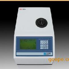WRS-2A微机熔点仪/数字熔点仪/点阵液晶熔点仪