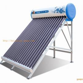 力诺瑞特太阳能24管价格单