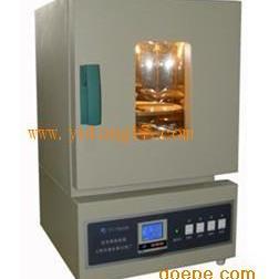 82型沥青薄膜烘箱YT-0609