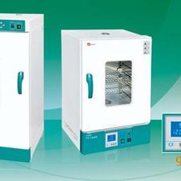 DS/GX系列热空气消毒箱