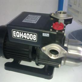 三淼热水增压泵EQH8008