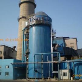 钢厂烧结机脱硫系统 脱硫塔