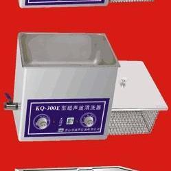 KQ-600超声波清洗机/台式超声波清洗器