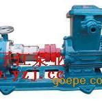 FB耐腐蚀离心泵,不锈钢离心泵,化工离心泵,卧式离心泵,单级离心泵