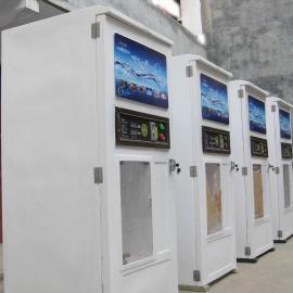 学校自动售水机价格●校园自动售水机价格《图》