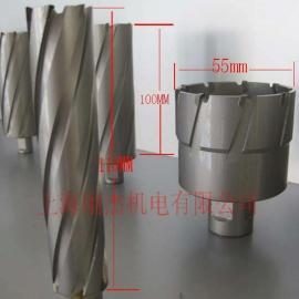 空心钻头 两用钻头 空心钻头价格 空心钻头直径