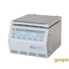 TGL-18C高速�_式�x心�C/18000�D/分高速�_式�x心�C