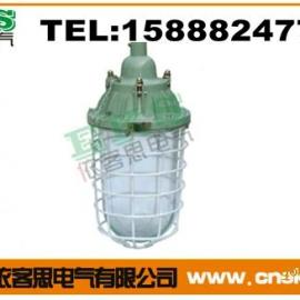BAM52-01AN110/ExdⅡBT6防爆马路灯