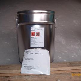 SICcoat防腐耐磨材料