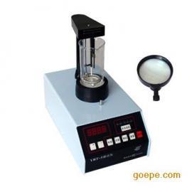 YRT―3药物rong点仪/数显药物rong点仪