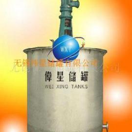 zhi造che用运输储罐钢衬cai质型号qi全保用终身