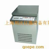 低速冷冻大容量离心机(DL-40C)