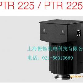 PTR225潘宁规进口莱宝真空计