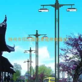 4米路灯杆价格