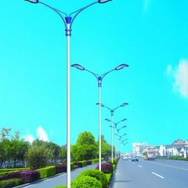 9米路灯杆价格
