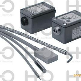 Arbiter电缆