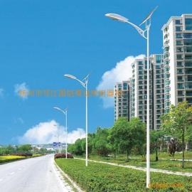 25瓦太阳能路灯扬州25瓦太阳能路灯合肥25瓦太阳能路灯