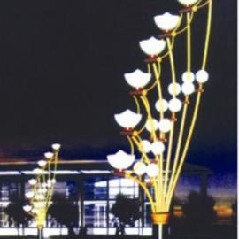 高邮景观灯厂