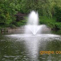 公园景观水治理设备