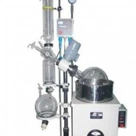 RE5002(50L)旋转蒸发仪