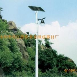 太阳能庭院灯价格/太阳能庭院灯