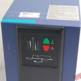 梅兰ri兰UPS电yuanpulsar dx3000/3KVA报价