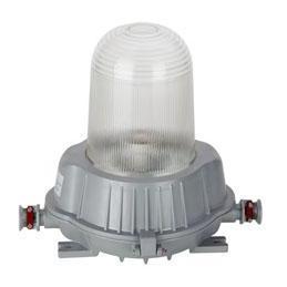 司贝宁 SBN-F13灯具