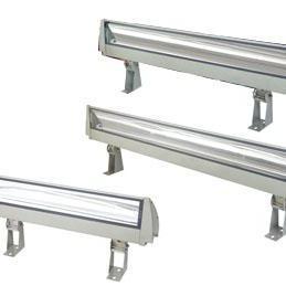 司贝宁 SBN-B2010-05灯具