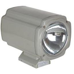 司贝宁 SBN-B2010-02B灯具