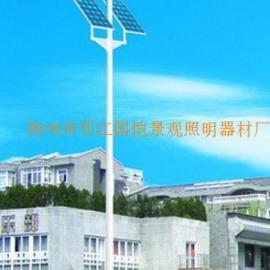 40W太阳能配置
