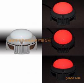 LED点光源/LED大功率点光源